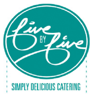 Five By Five - Caterer - Long Beach, CA