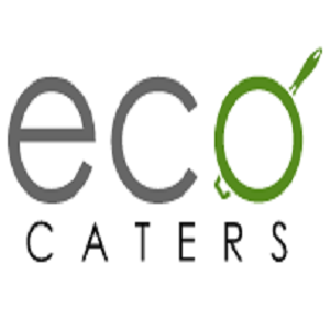 Eco Caters - Caterer - Long Beach, CA