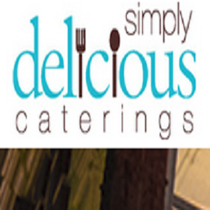 Simply Delicious Caterings - Caterer - Memphis, TN