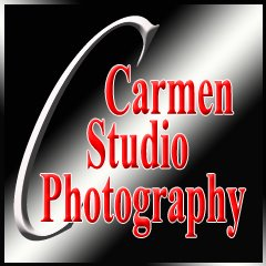 Carmen Studio Photography Inc. - Photographer - Akron, OH