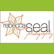 Rebecca Seal Photography - Photographer - Rochester, NY