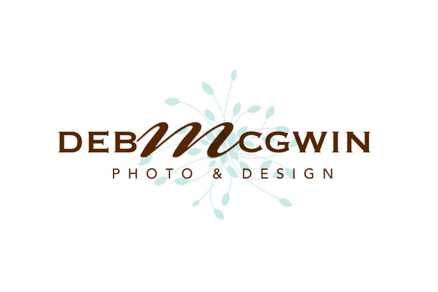 Deb McGwin Photo and Design - Photographer - Rochester, NY
