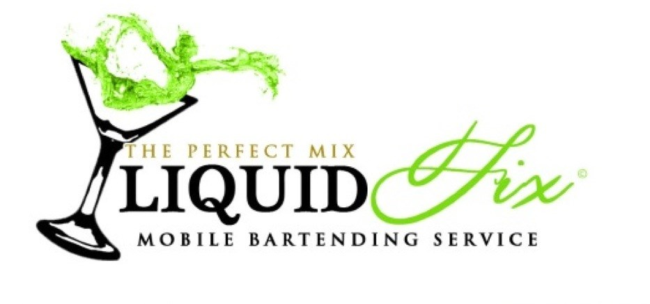 Liquid Fix Mobile Bartending Service