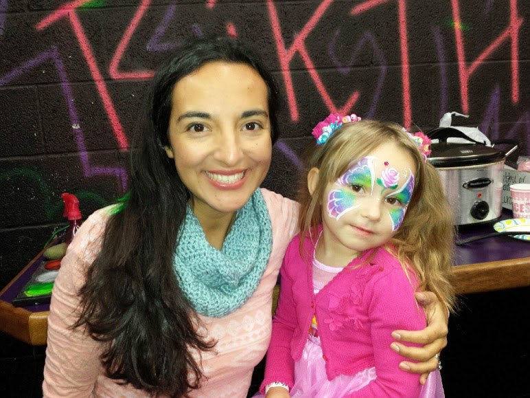 My Kids' Entertainment - Face Painter - Salt Lake City, UT