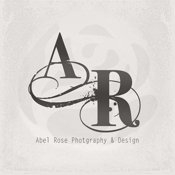 Abel Rose Photography & Design - Photographer - Gainesville, GA