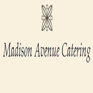 Madison Avenue Catering - Caterer - Mesa, AZ