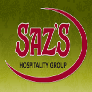 Saz's Catering - Caterer - Milwaukee, WI