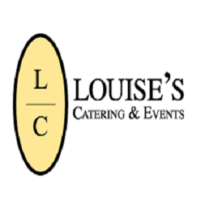 Louise's Catering & Events - Caterer - Milwaukee, WI