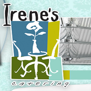 Irene's Catering - Caterer - Milwaukee, WI