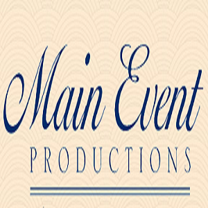 Main Event Productions - Caterer - Nashville, TN