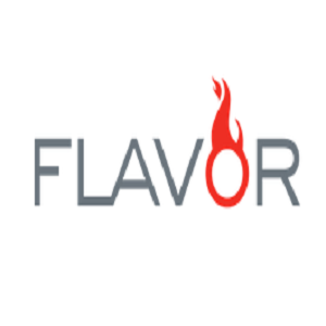 Flavor Catering & Special Occasions - Caterer - Nashville, TN
