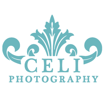 Celi Photography - Photographer - Chula Vista, CA