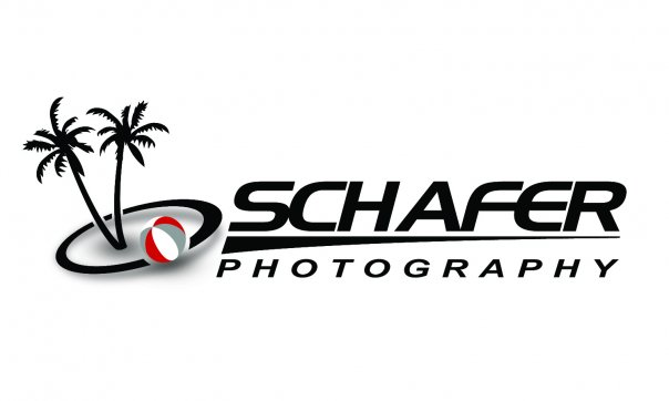 Schafer Photography - Photographer - Chula Vista, CA