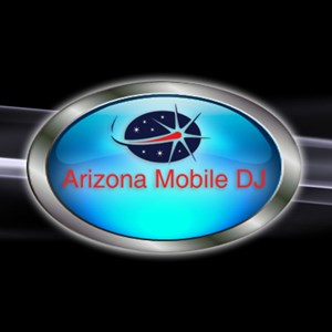 Tempe Bar Mitzvah DJ | Arizona Mobile DJ LLC