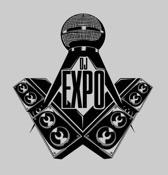 IamDjExpo - DJ - Richmond, VA