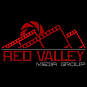 Las Vegas, NV Videographer | Red Valley Media Group