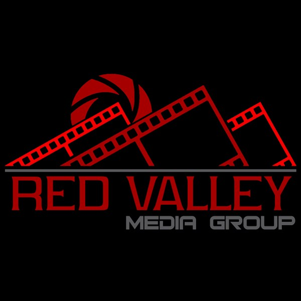 Red Valley Media Group - Videographer - Las Vegas, NV