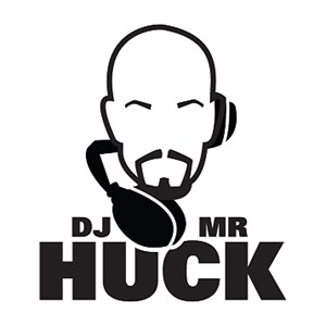 Medina Event DJ | DJ Mr Huck