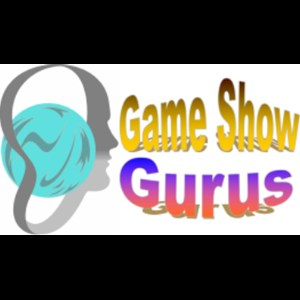 South Bend Interactive Game Show Host | Game Show Gurus
