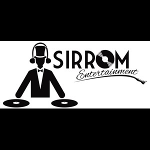 Kayenta Party DJ | Sirrom Entertainment