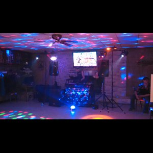 Northumberland Bar Mitzvah DJ | DJ RoadRash