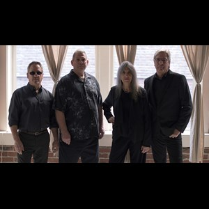 Bellingham Americana Band | Soundcast