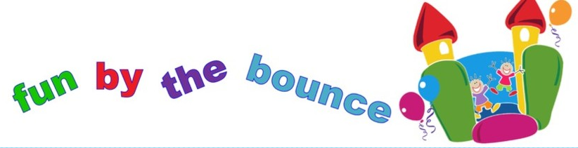 Fun By The Bounce - Bounce House - Virginia Beach, VA