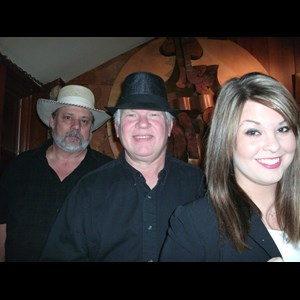 Knoxville Americana Band | Calvert Station