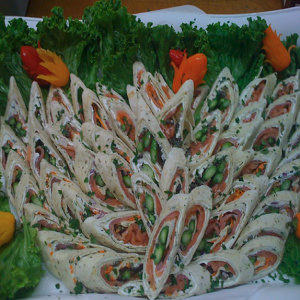 Cottage Catering - Caterer - New Orleans, LA