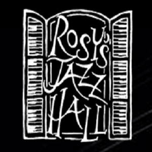 Rosy's Jazz Hall Catering - Caterer - New Orleans, LA