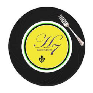 H7 Gourmet Catering - Caterer - New Orleans, LA