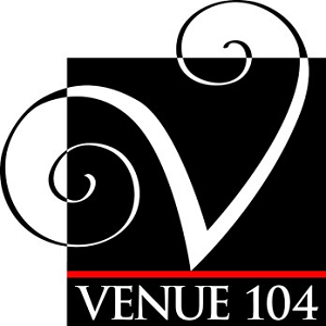 Venue 104 Events & Catering - Caterer - Oklahoma City, OK