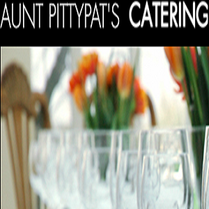 Aunt Pittypat's Catering - Caterer - Oklahoma City, OK