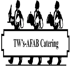 Tw's-AFAB Catering - Caterer - Oklahoma City, OK