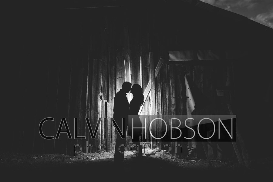 Calvin Hobson Photography - Photographer - Reno, NV