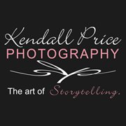 Kendall Price Photography - Photographer - Reno, NV