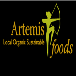 Artemis Foods - Caterer - Portland, OR