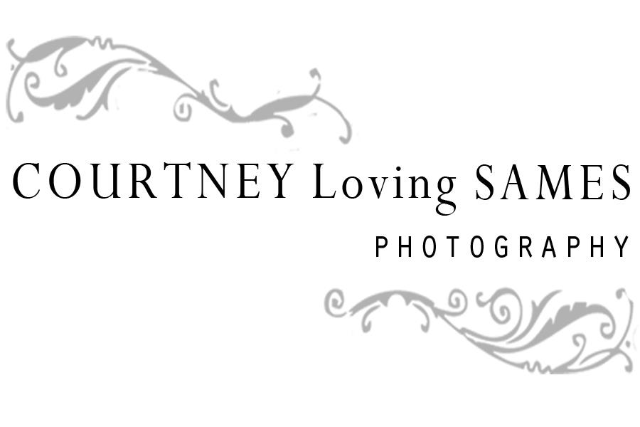 Courtney Sames Photography - Photographer - Laredo, TX