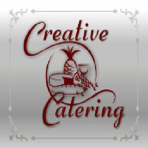 Creative Catering - Caterer - Tucson, AZ