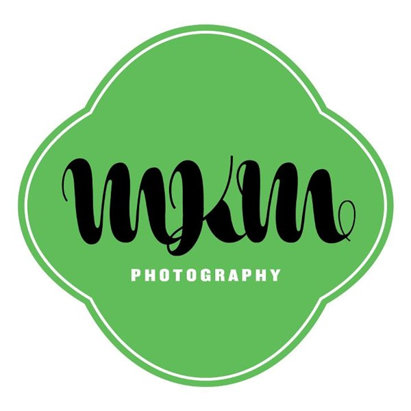 MKM Photography - Photographer - Durham, NC