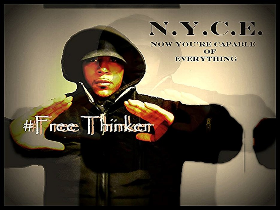 "Free thinkers... ""Salute!!!"""