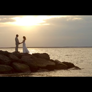 Long Island Wedding Videographer | Michael Fairchild Photography