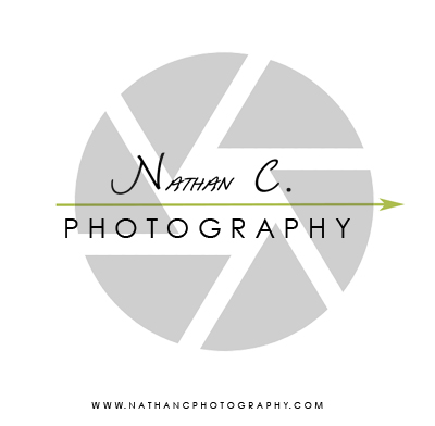 Nathan C photography - Photographer - Montgomery, AL