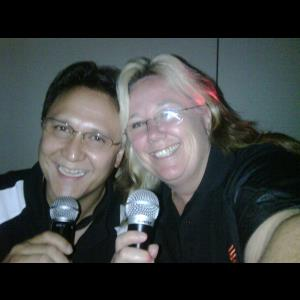 Gervais Latin DJ | Saxman Dj: Featured Wedding Dj's On Network Tv