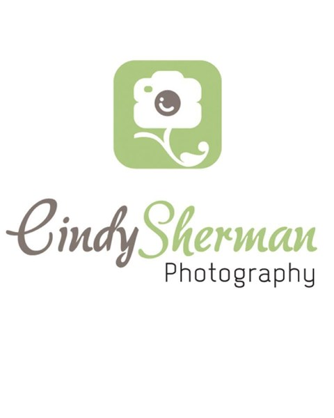 Cindy Sherman Photography - Photographer - Boise, ID