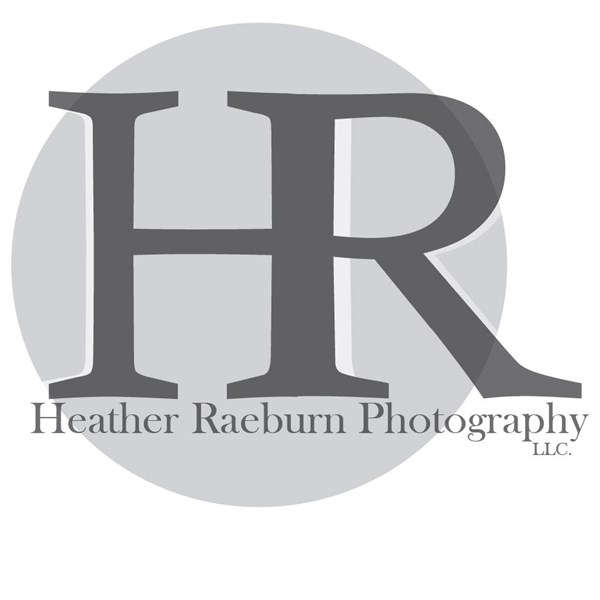 Heather Raeburn Photography LLC - Photographer - Portland, OR