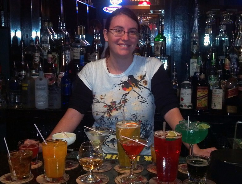Nashville Bartender for Hire - Bartender - Nashville, TN