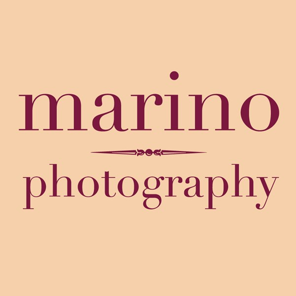 Marino Photography - Photographer - New York City, NY