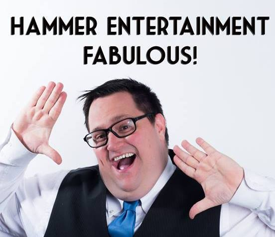 Hammer Entertainment - Event DJ - Grayslake, IL