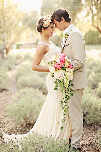 Butterfly Kisses & Wedding Wishes - Wedding Planner - Bedford, TX